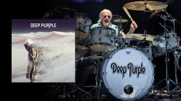 https://www.thesound.co.nz/home/music/2020/02/deep-purple-new-album-whoosh/_jcr_content/image.dynimg.360.q75.jpg/v1/deep-purple-whoosh.jpg