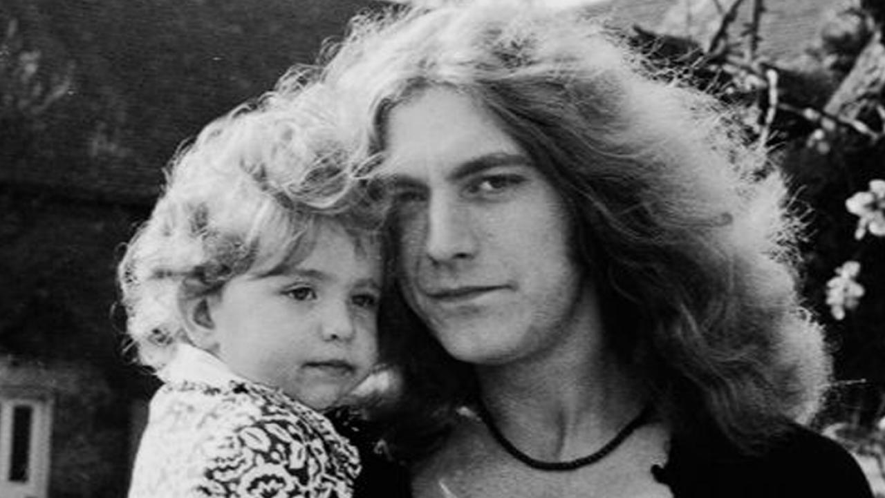 Robert Plant's son is grown up and the spitting image of his dad on ted nugent house, kurt cobain house, eric clapton house, ozzy osbourne house, richie sambora house, paul mccartney house, john entwistle house, courtney love house, angus young house, keith moon house, james hetfield house, billy gibbons house, charlie watts house, bruce springsteen house, stevie nicks house, joe perry house, kirk hammett house, malcolm young house, david gilmour house, phil rudd's house,
